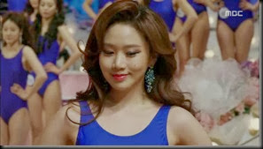 Miss.Korea.E08.mp4_002779386