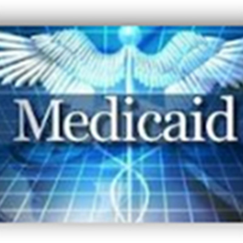 American College of Emergency Physicians Suing State of Washington to Over Turn Limiting Medicaid Patients to 3 Visits a Year–Digital Illiteracy with Comprehending Math