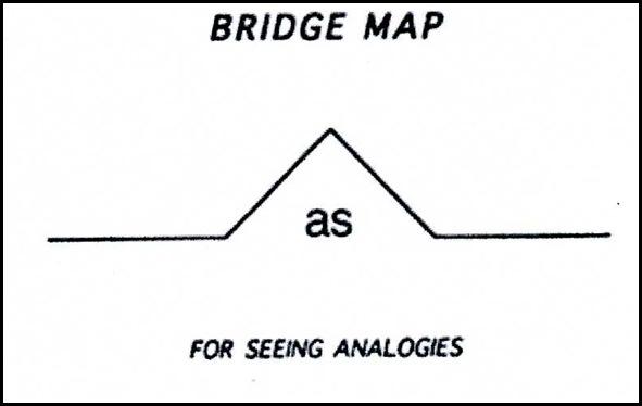 Thinking Map008
