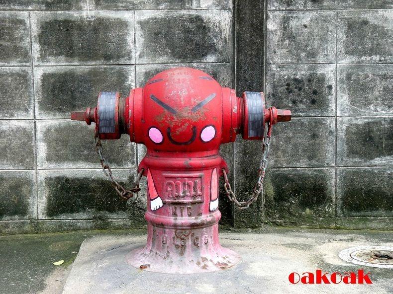 oakoak-2