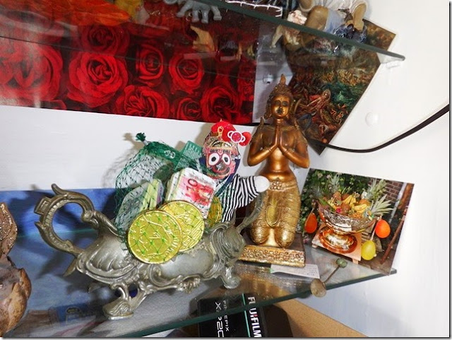 Jaganattha smaranam Rupa Gosvami his pastime