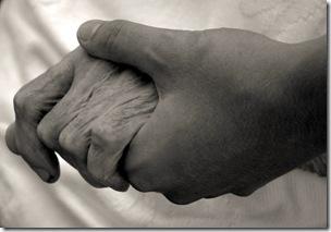 Cierran las 1º Jornadas de Cuidados Paliativos del Partido de La Costa