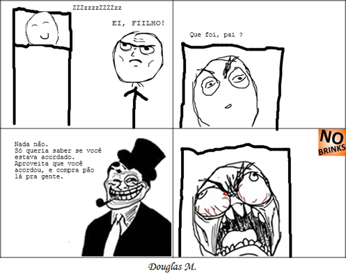 paitroll