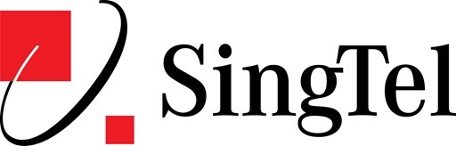 SingTel ALCC Logo.ai