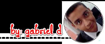 gabrieldass
