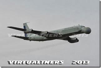 SCEL_V286C_Parada_Militar_2013-0085