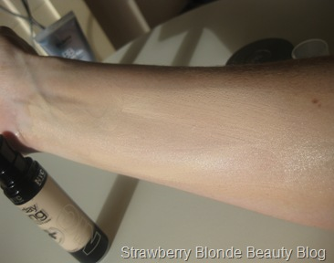 NYC-All-Day-Long-foundation-Classic-Ivory