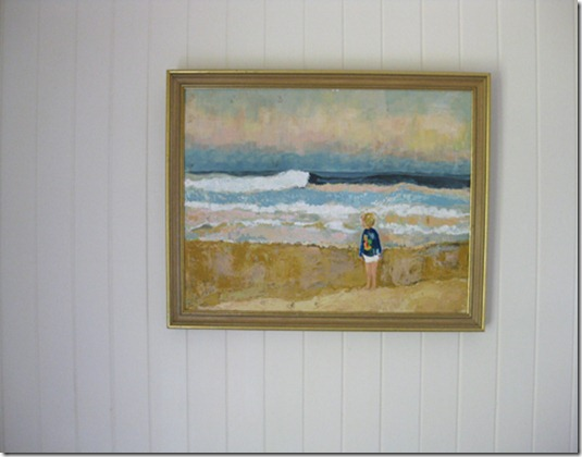 georgina painting
