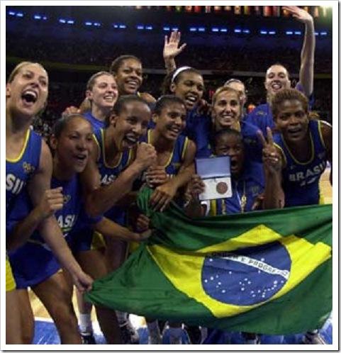 20110930_917554_2000-Brasil