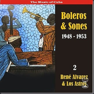 the-music-of-cuba-boleros-sones-recordings-1948-1950-vol-2