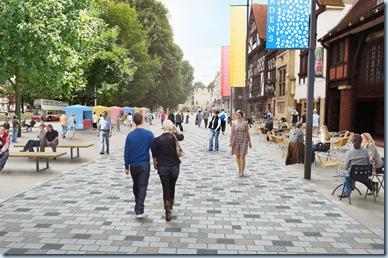After Valley Gardens Urban Realm Design 6287002_orig