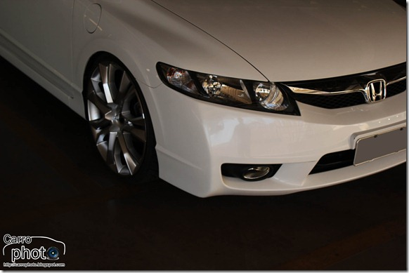 Civic 10 copy