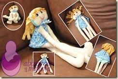 boneca_Gorete