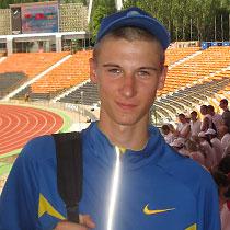 Павел Безнис