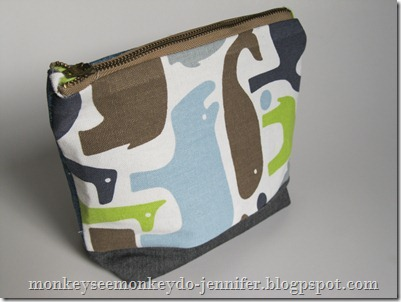 zippered pouch (3)