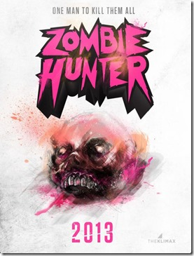 zombie_hunter_poster3