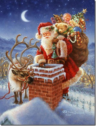Navidad Dona-Gelsinger cosasàranavidad (26)