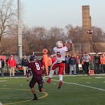 Prep Bowl Playoff vs St Rita 2012_049.jpg