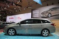 2013-Brussels-Auto-Show-205