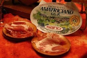 news_prosciutto_amatriciano_IGP_nizza