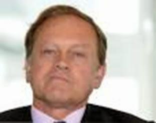 Jean Michel NAULOT-1