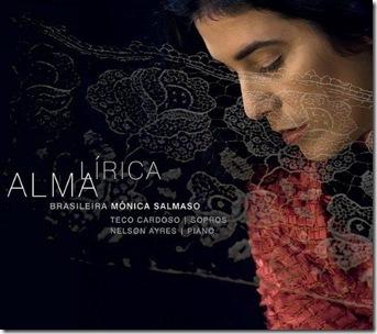 monica salmaso - alma lirica - blog