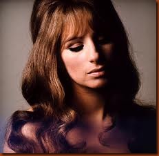 Barbra Streisand – Autumn