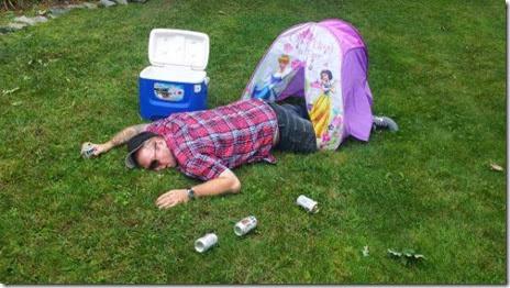 drunk-people-tipsy-031