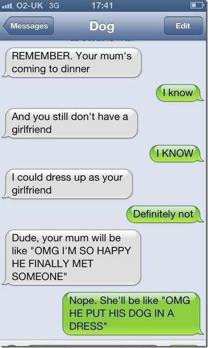 autocorrect-text-messages-funny-15