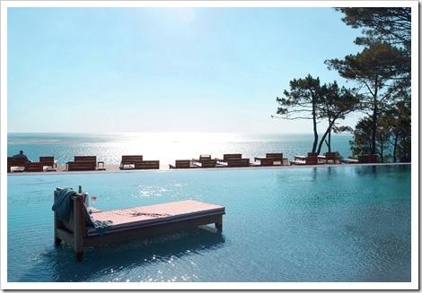 La-coorniche-hotel-stark-knstrct-2