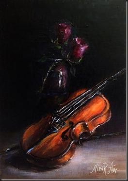 Violin and Roses 7x5.jpg_2