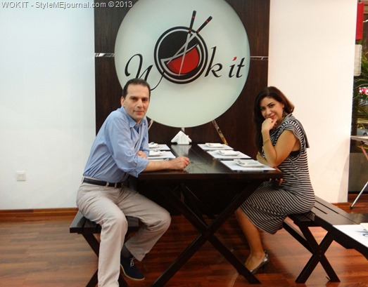wokit12