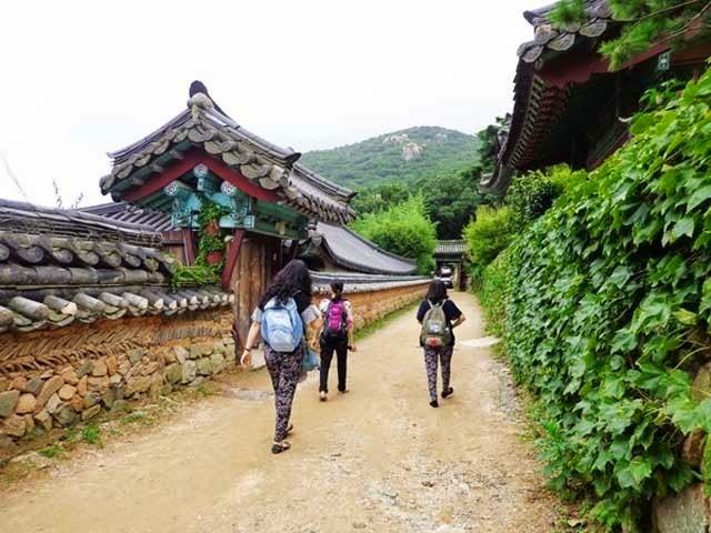 du-lic-tam-linh-han-quoc-tham-chua-co-ngan-nam-tuoi (4)
