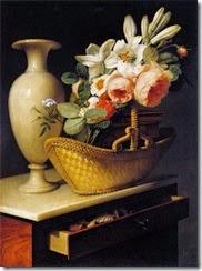 4681-still-life-with-a-basket-of-flowers-antoine-berjon