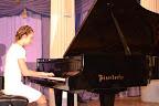 Галерея Отчетный концерт музыкального отделения ДШИ №6.30.04.2013