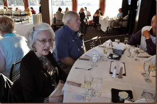 09-24-14 Tahoe Cruise 13