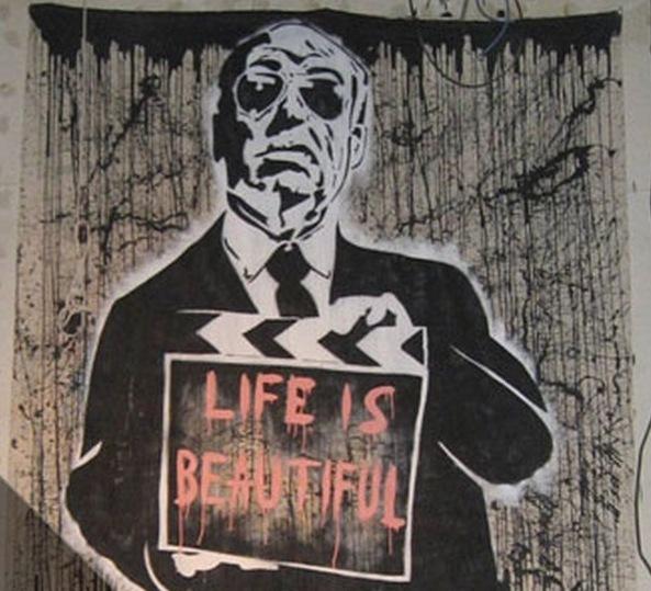 Κάλεσμα για γκράφιτι στις παιδικές χαρές του Αργοστολίου (έως τις 3 Αυγούστου 2012)