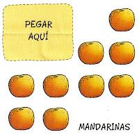 09 Mandarinas.jpg