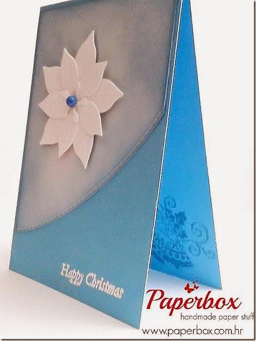 Christmas card,Weihnachtskarte,Božićna čestitka (4)