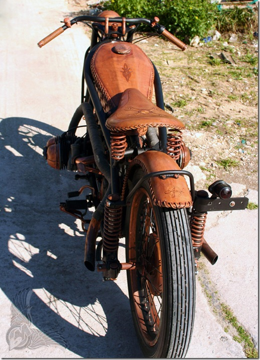 bmw_r51-3_copper-and-leather_bobber_rear_luie-leather