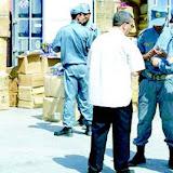 douanes-algerie.jpg