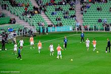 2013101006 - FC Groningen - AZ - 011.jpg