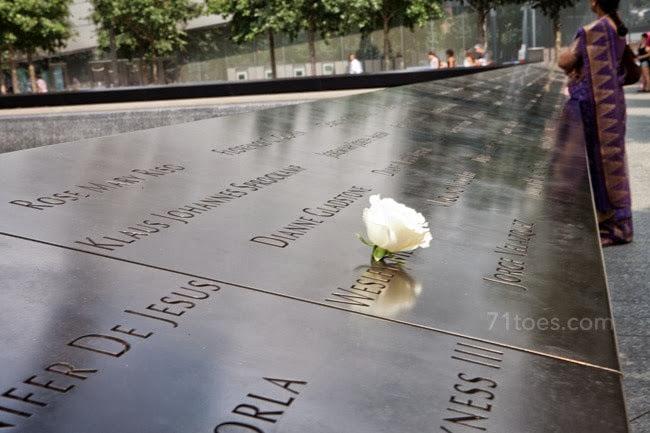 2013-08-31 NYC 85533