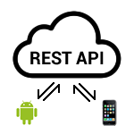 rest-api_mobile-app