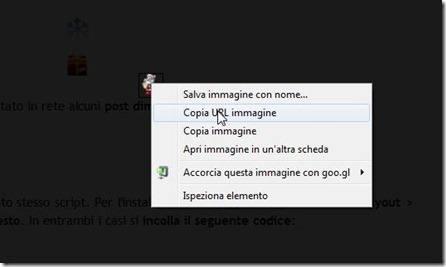 lightbox-copiare-url