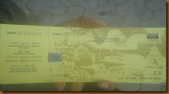 DSC05173