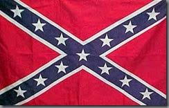 Confederate_Flag20premium