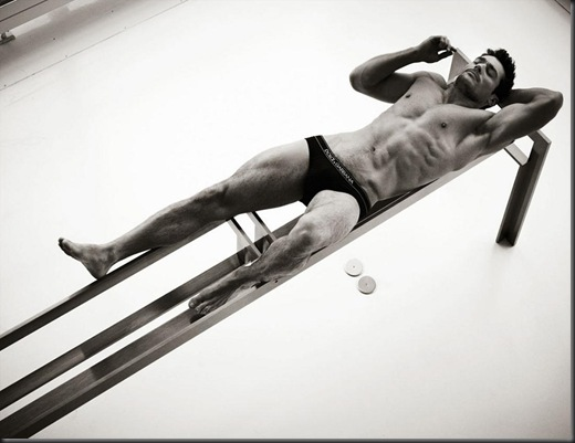 david-gandy-dolce-gabbana-11