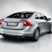 2014-Volvo-S60-V60-XC60-3.jpg