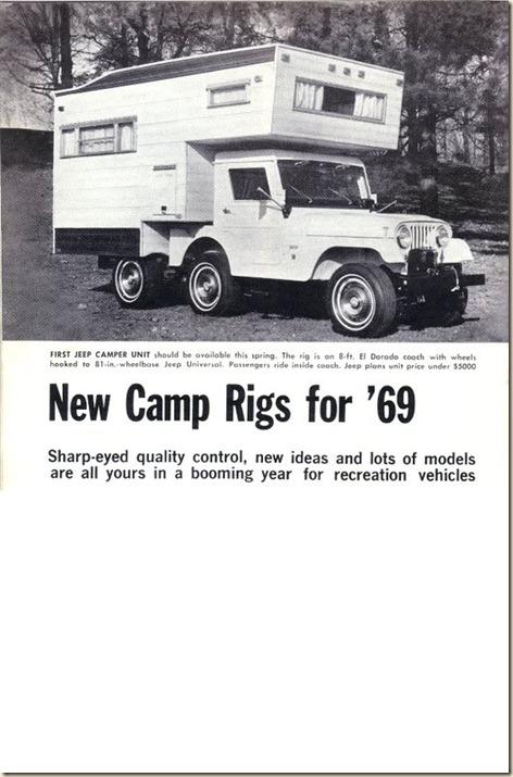JeepCamper7